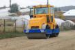 На Виноградівщині розпочато ремонт дороги «Великі Ком'яти – Вилок»