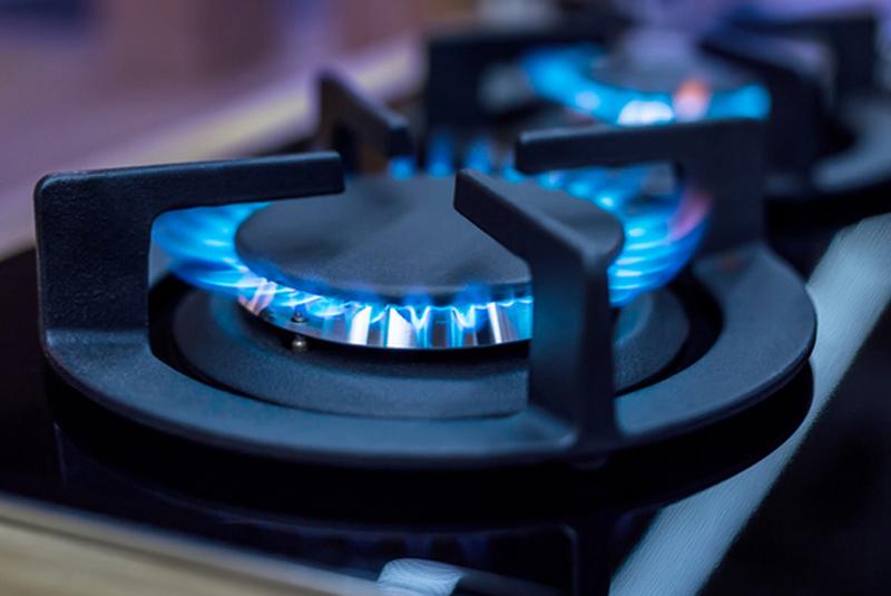 Кабінет міністрів України прийняв газову постанову