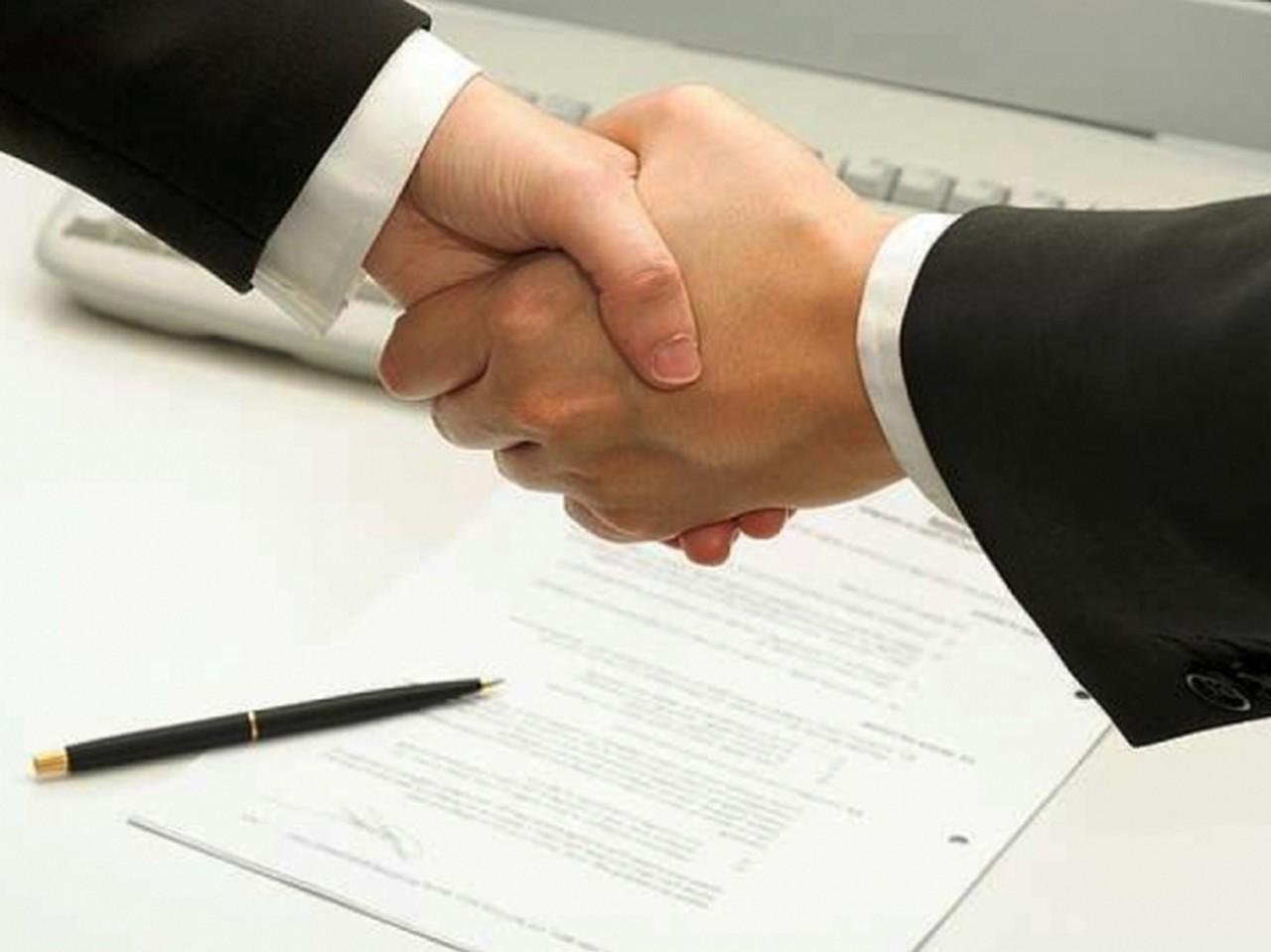 Сьогодні в Ужгороді підпишуть Партнерську угоду між Обласною клінічною лікарнею № 1 ім.Фредеріка Шопена в м. Жешув, Обласним клінічним територіально-медичним об'єднанням Фтизіатрія та департаментом охорони здоров'я