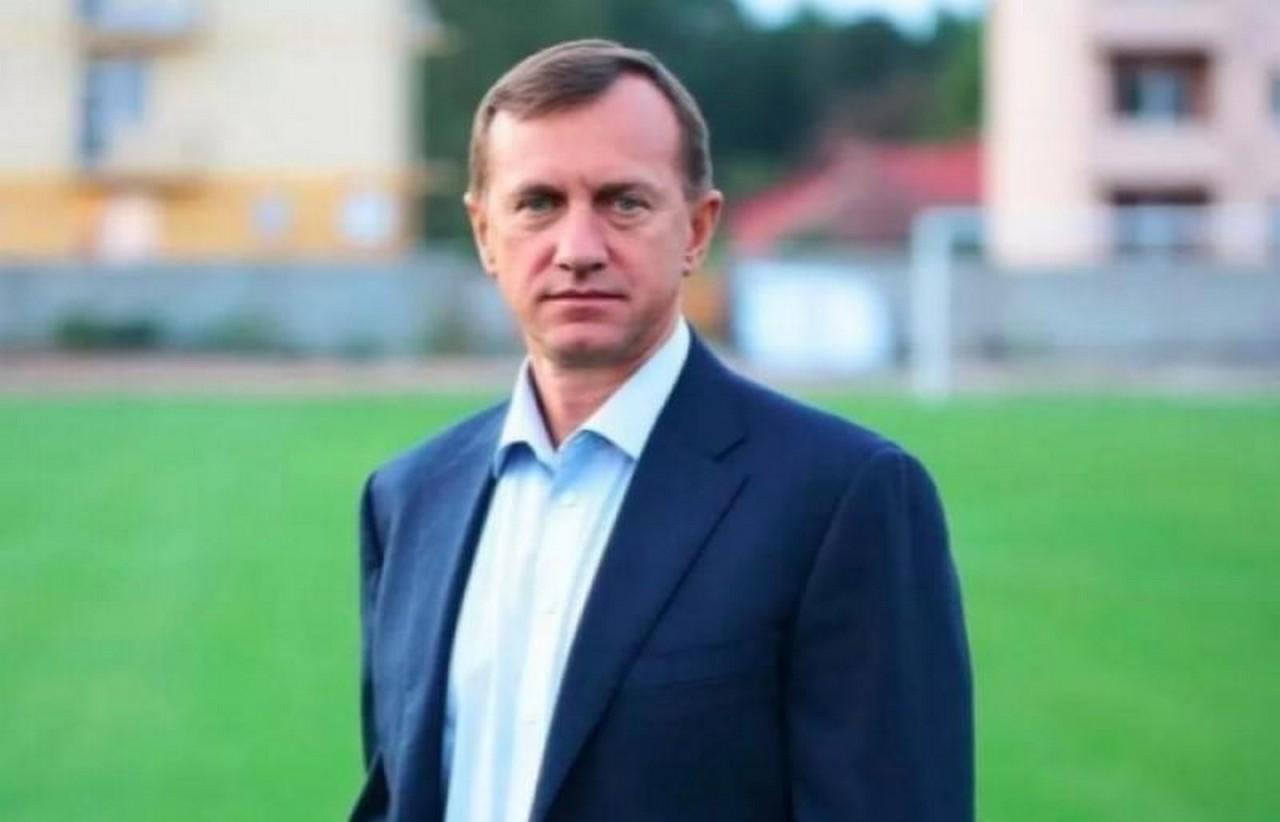 На Закарпатті прокуратура скерувала до суду обвинувальний акт стосовно міського голови Ужгорода Богдана Андріїва через розкрадання коштів