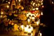 1 листопада у Мукачеві буде вихідним днем
