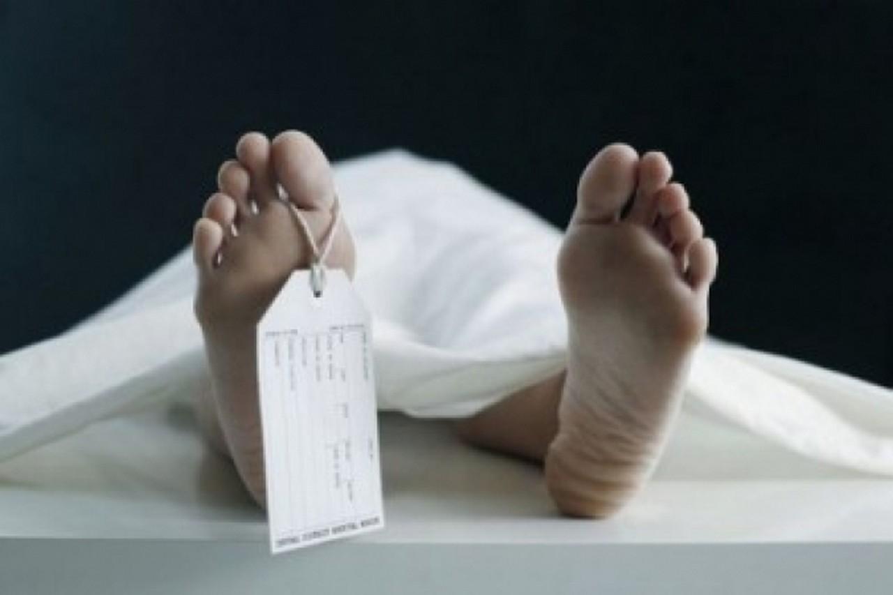 У Мукачеві 12-річний хлопчик помер від кору. Лікарі розповіли, чому дитину не вдалося врятувати