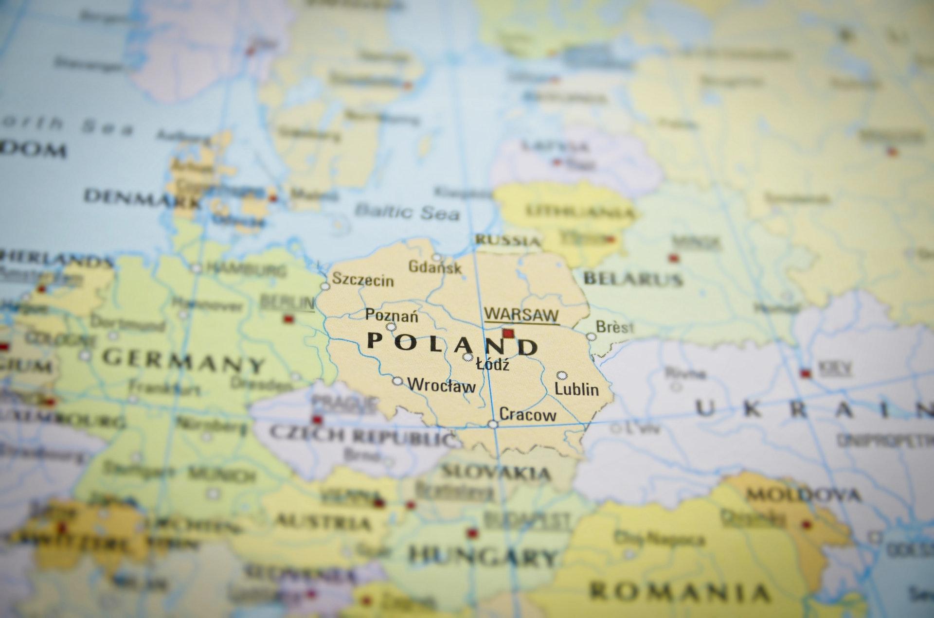 Робота за кордоном для українців по безвізу