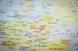 Робота за кордоном для українців по безвізу. Як працювати в Польщі та Чехії по біометричному паспорту?
