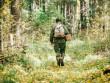 На Іршавщині чоловік пішов по гриби і заблукав