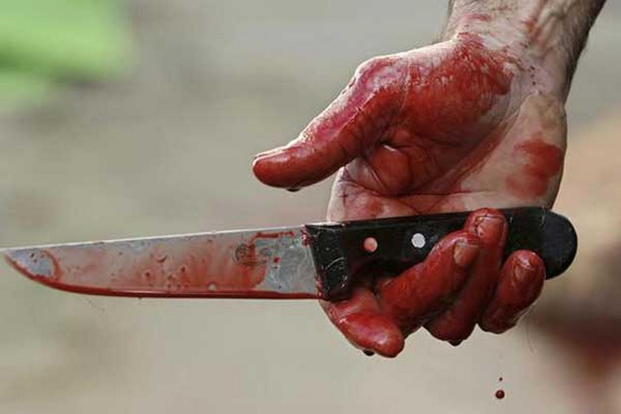 Вчора відбулося чергове засідання у справі жорстокого вбивства мукачівця Михайла Глеби