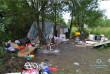 Вбивство закарпатця у Львові: четверо причетних під домашнім арештом, але ходять до школи