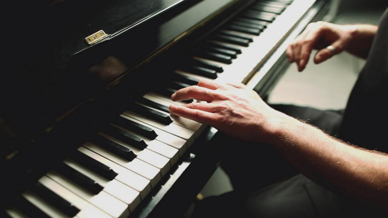 Юний мукачівський віртуоз Олександр Лучков став лауреатом І премії Міжнародного конкурсу піаністів FEURICH-VIRTUOZ