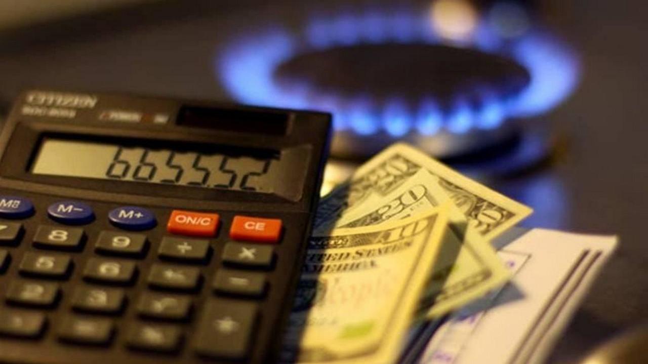 Оприлюднена нова ціна газу. Відомо, як уряд буде допомагати закарпатцям