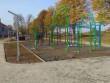 Вандалізм у Мукачеві: доступ майданчику тимчасово обмежать