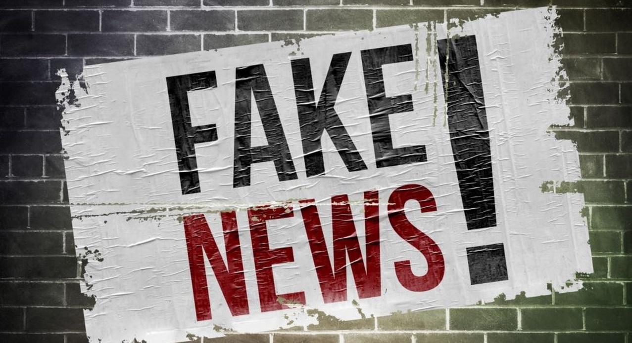 У мережі поширюють фейкову інформацію про моторошне вбивство хлопчика на Берегівщині