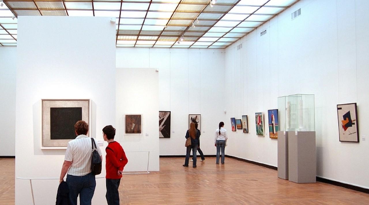 Опубліковано перелік культурно-мистецьких подій листопада у Мукачеві