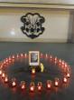 В Ужгороді вшанували пам'ять активістки Катерини Гандзюк