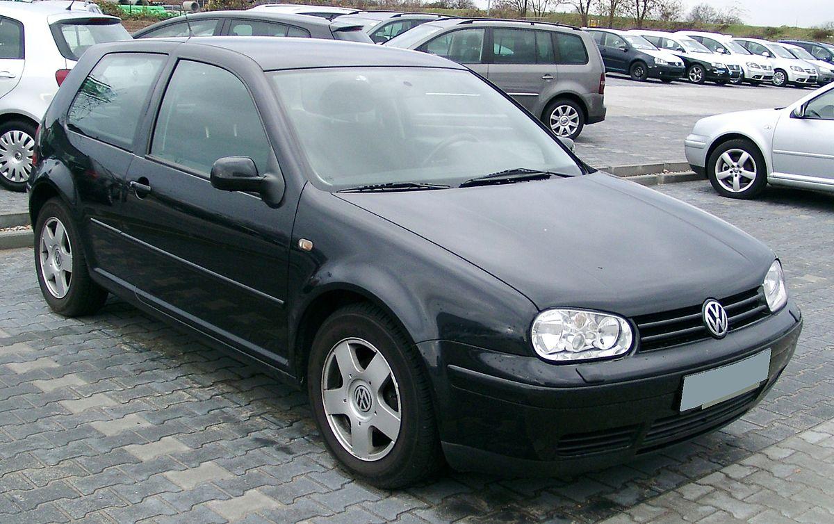 Купити авто на єврономерах в межах 1500 доларів: Renault Kangoo, Mazda 6, BMW 3-series, Opel Vectra B, Volkswagen Golf IV, Mercedes-Benz Е-Клас, Volkswagen Passat B5