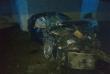 Смертельна ДТП на Берегівщині: загинула 23-річна дівчина