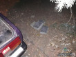 ДТП в Ужгороді: водій наїхав на поліцейську