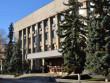 Суд залишив Богдана Андріїва на посаді мера Ужгорода