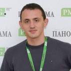 Гарагонич Іван