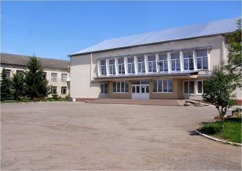 У селі Великі Лучки на Мукачівщині через карантин у навчальних закладах оголосили карантин на 21 день