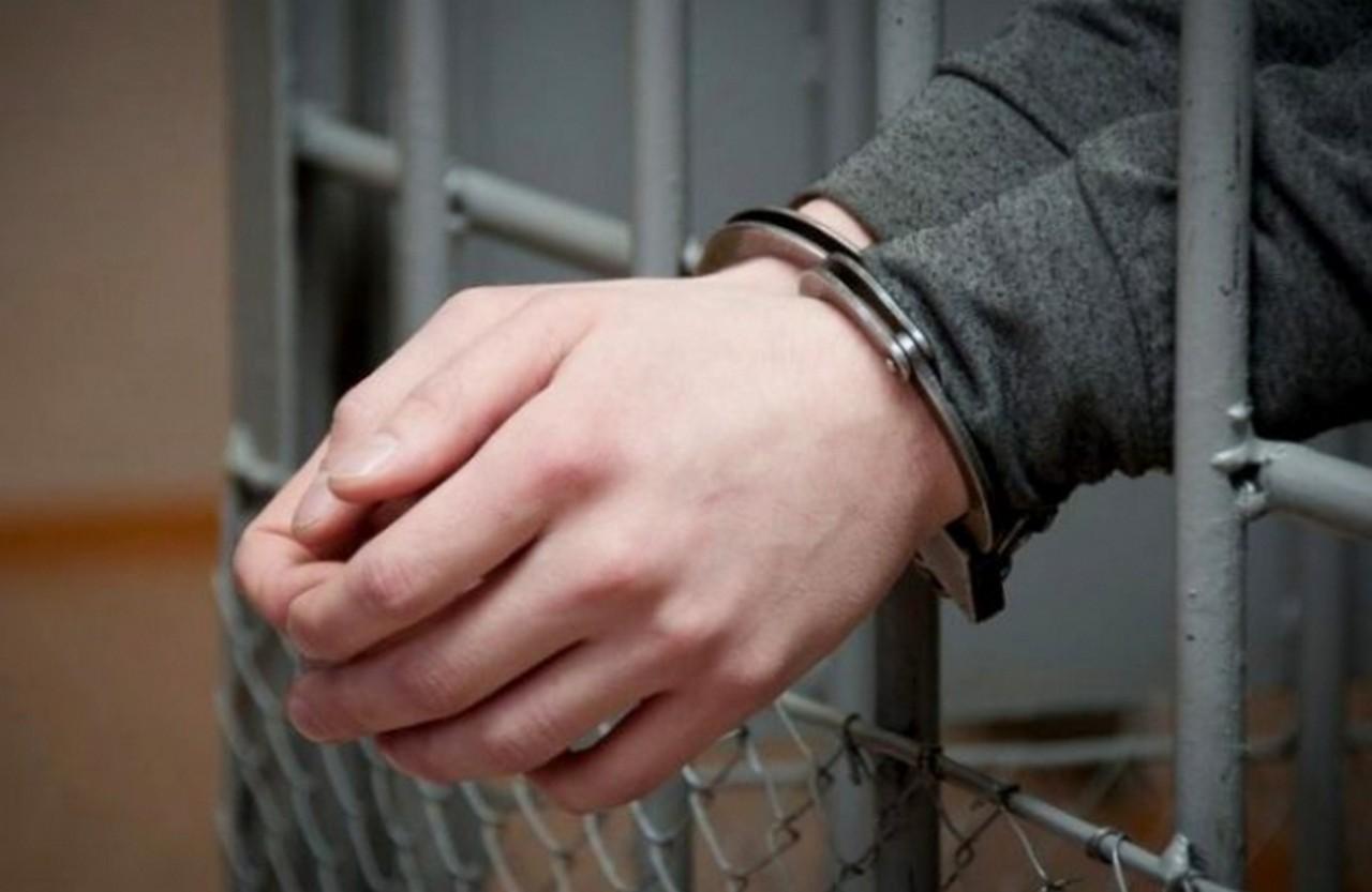 28-річного жителя села Вільхівці, що на Тячівщині, можуть арештувати на півроку