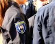 У Мукачеві з'явився шкільний патруль