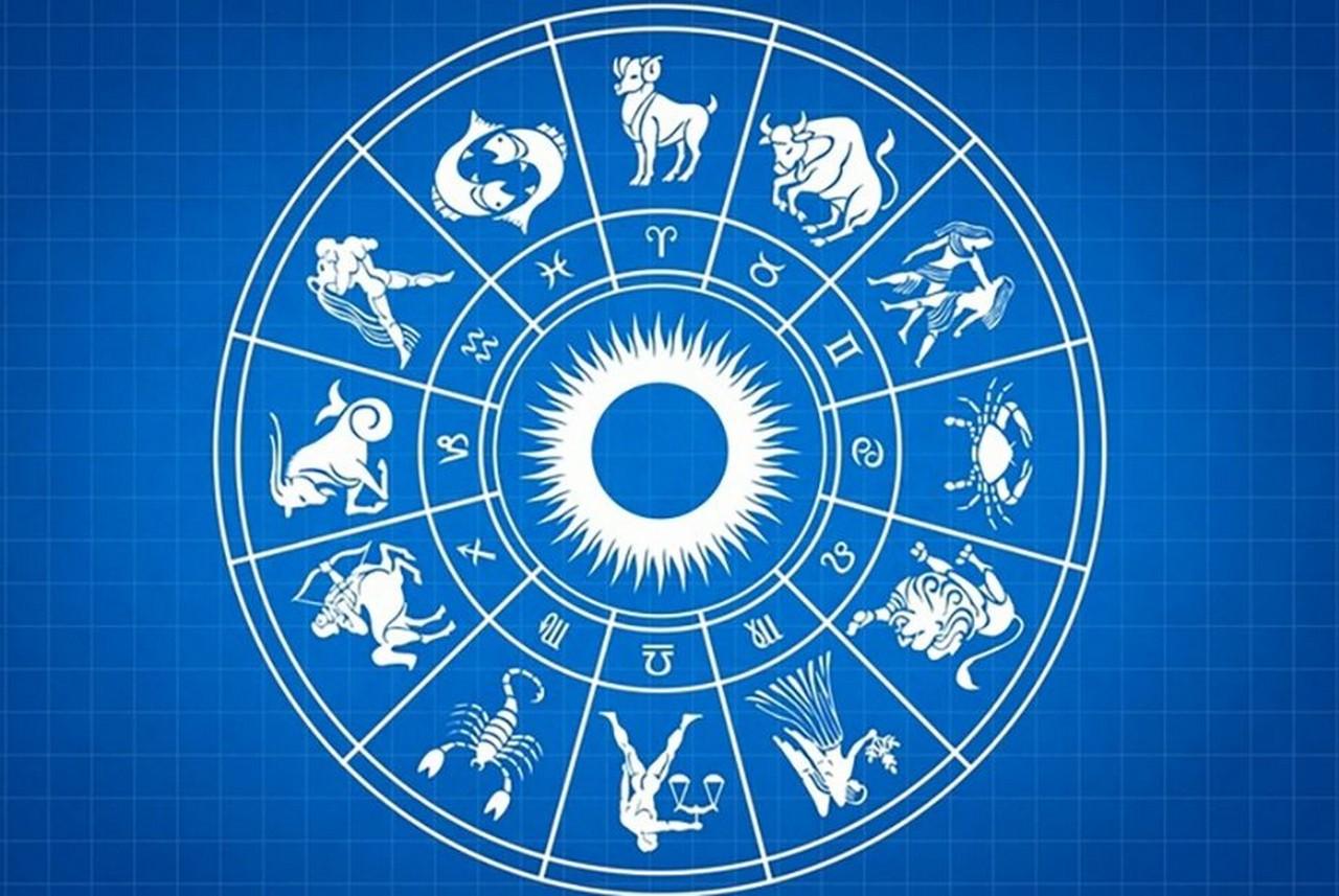Гороскоп на 9 листопада для всіх знаків Зодіаку