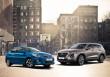 Гарячі ціни на автомобілі Hyundai Accent Classic та New Santa Fe