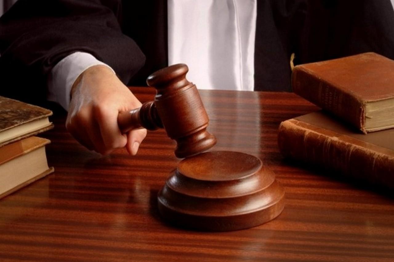 Чоловік, який у Королеві, що на Виноградівщині, вбив тещу, проведе за ґратами 7 років