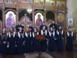 У Мукачеві розпочали святкувати День святого Мартина