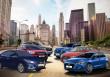 До 31 грудня діє вигідна пропозиція від Hyundai Finance: кредит на автомобілі без переплат