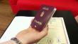 Москаль назвав місто, де тепер Угорщина роздає свої паспорти закарпатцям