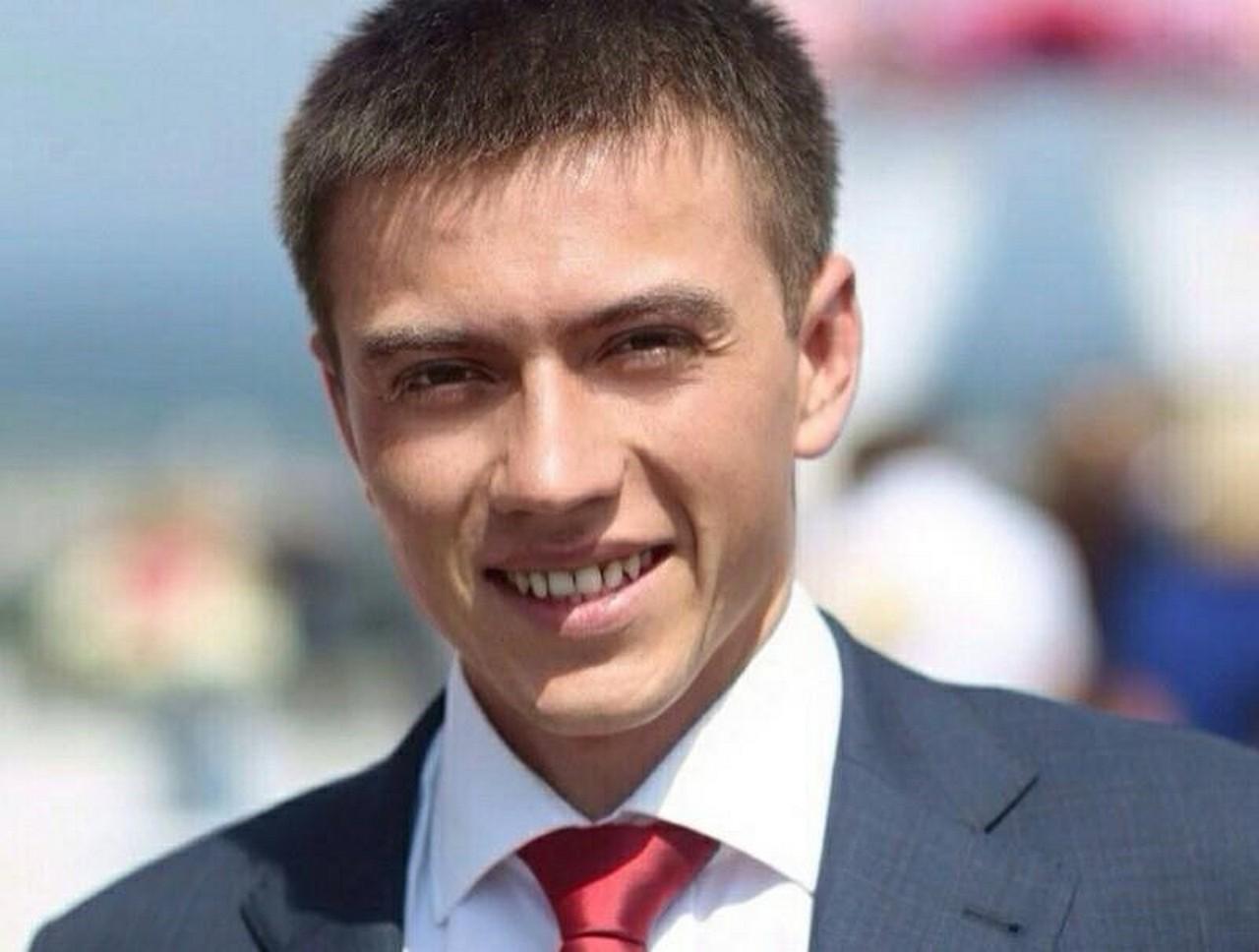 Через ревнощі мукачівець Едгар Бішко 5 січня вбив 27-річного Михайла Глебу: усі подробиці кривавого злочину