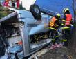 У Чехії загинули закарпатські заробітчани: нові подробиці моторошної аварії