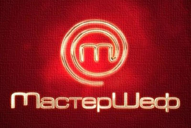 "Закарпатка Любов Бляшка покинула популярне кулінарне шоу ""Мастер Шеф"""