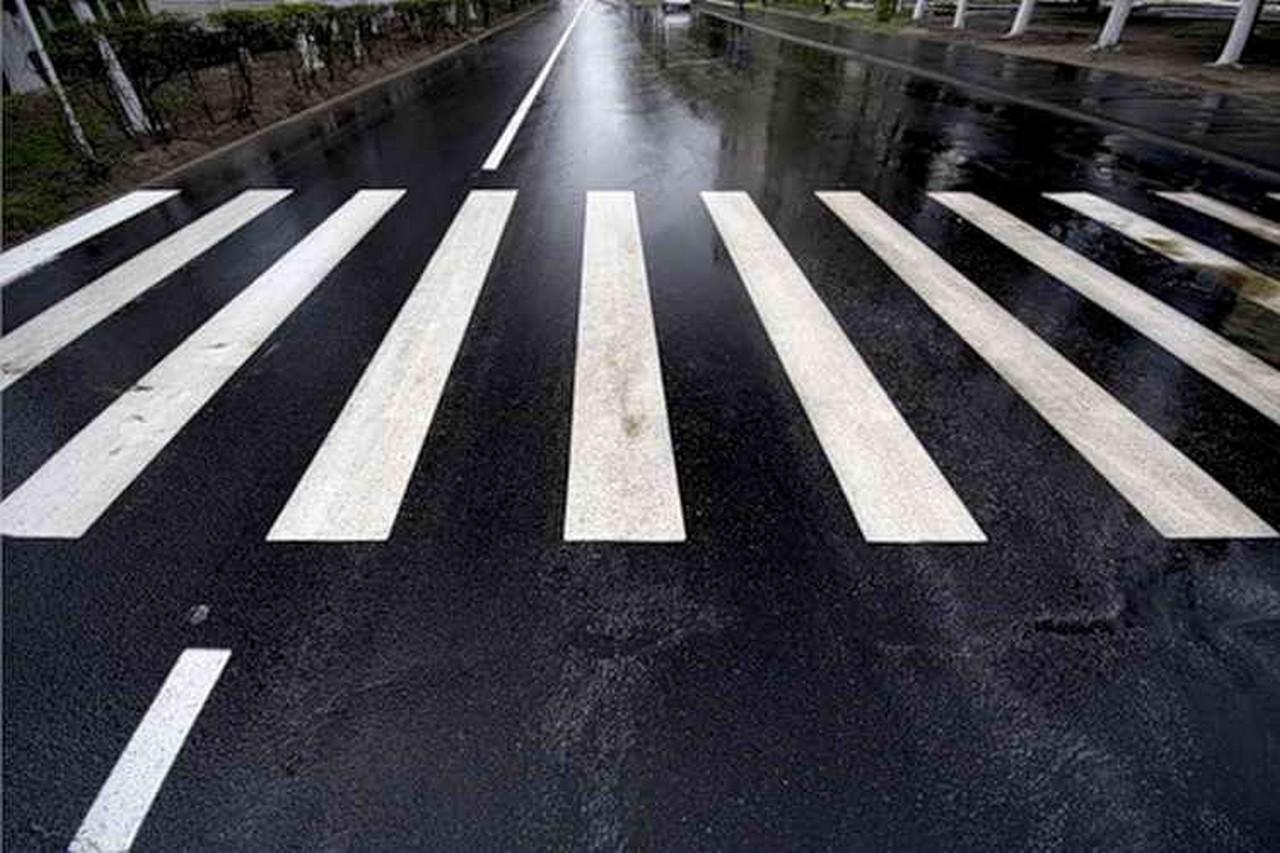 12 листопада в Ужгороді, на вулиці Швабській, авто наїхало на 8-річну дитину, яка переходила пішохідний перехід