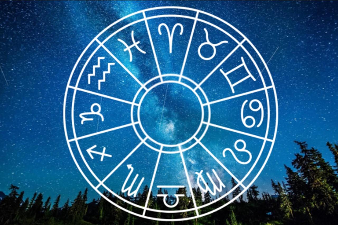Гороскоп на середу, 14 листопада, для всіх знаків Зодіаку