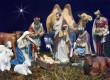 Віктор Балога закликає офіційно перенести святкування Різдва