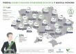 Лише 14,6% ужгородських водіїв пристібаються пасками безпеки, – дослідження