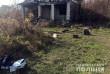 Оголене і закривавлене тіло молодої жінки знайшли на околиці села: подробиці вбивства закарпатки