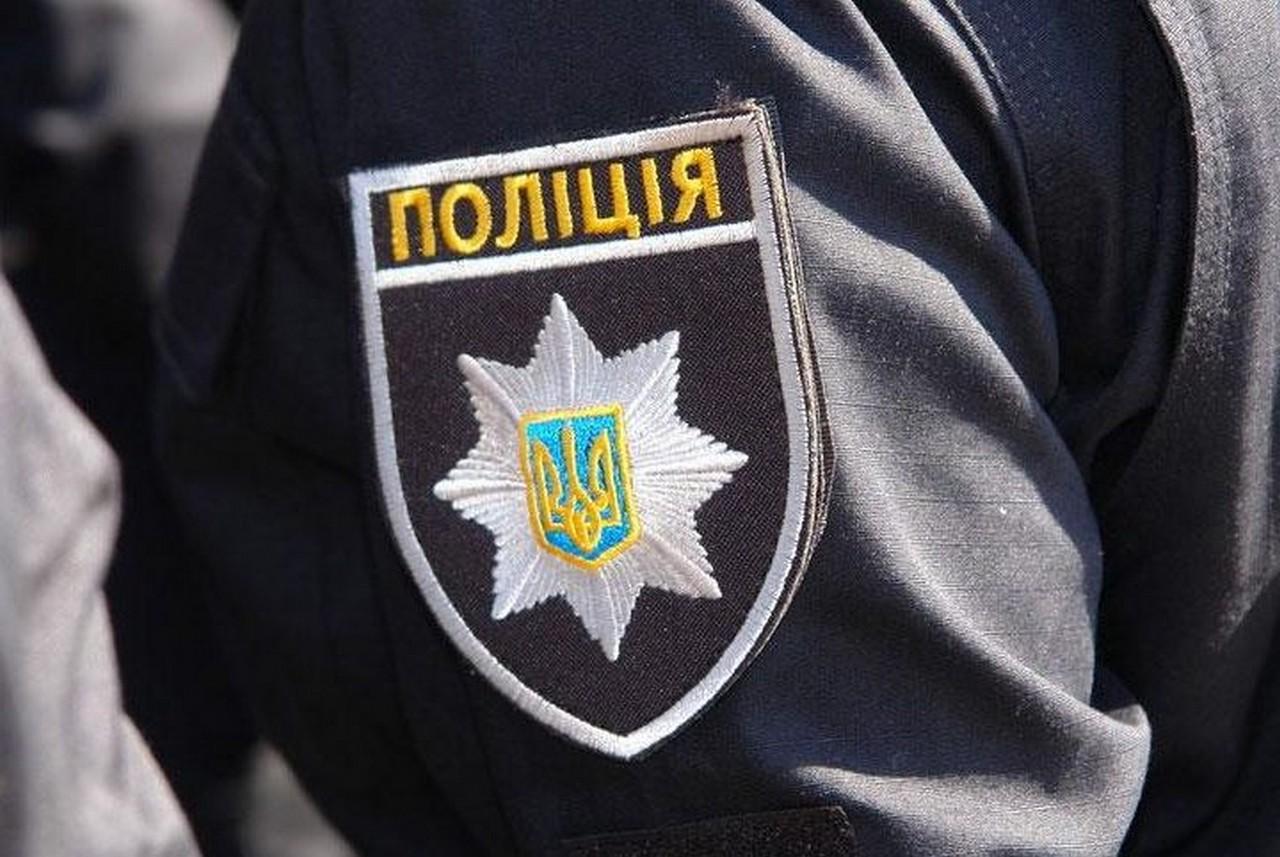 Закарпатські поліцейські розкрили 5 крадіжок, які скоїли на території Свалявського району