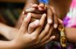 16 листопада: яке свято відзначають сьогодні та що не можна робити у цей день