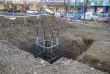 На територію одного із дитсадків Ужгорода переносять модульну мобільну котельню