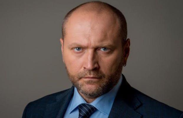 Народний депутат Борислав Береза розповів. чому закарпатці хочуть отримувати громадянство Угорщини