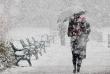 На Україну чекає суттєве погіршення погоди: синоптики назвали дату