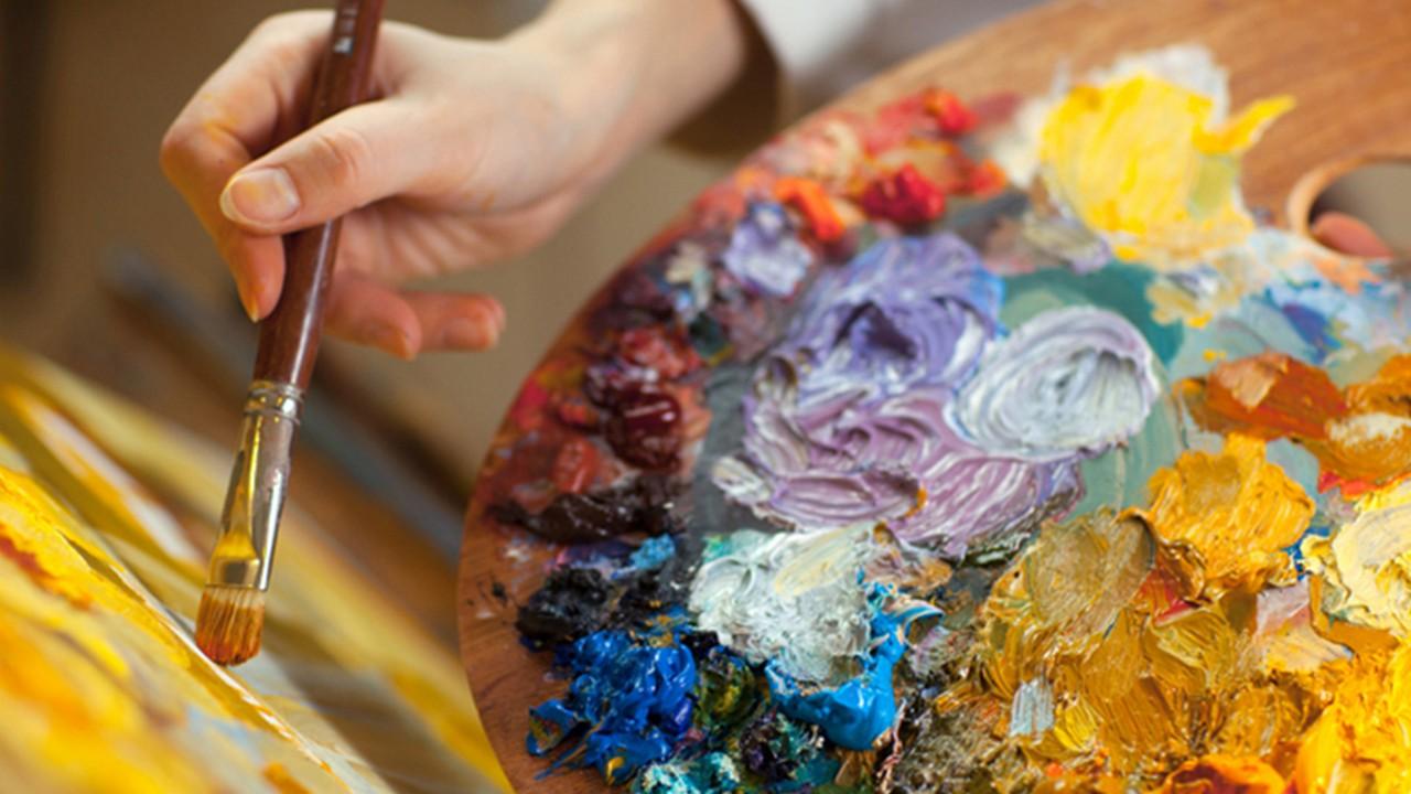 На Закарпатті народні депутати України намагаються зберегти коледж мистецтв