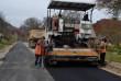 На Тячівщині відремонтували ще одну районну дорогу