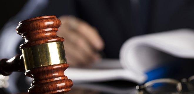 Ужгородський міськрайонний суд обрав міру запобіжного заходу для чоловіка, який насмерть збив прикордонника