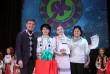 Закарпатські румуни із Нижньої Апші: як вони насправді живуть