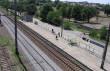 У Мукачеві чоловік впав під потяг