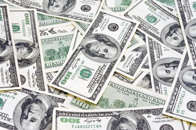 Чоловік шантажував колишню дівчину і вимагав 30 тисяч доларів